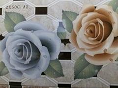ceramic porcelain vitrified wall floor outdoor glazed polished tiles