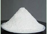 Light  Calcium Carbonate Filler Masterbatch