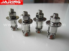 High Quality Stainless Steel 316/A4