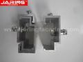 Aluminum Stone Clamps(ZM02)