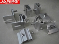 Aluminum Stone Brackets for Ceramic Tile(Type-H01) 5