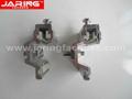 Aluminum Alloy Wall Brackets(Type-R01)