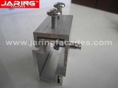 Aluminum Alloy Hanging System(ZM01)