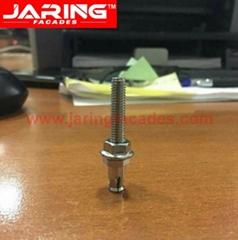 AISI316/A4 Undercut Anchors  (KUA-01)