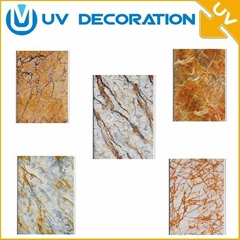 pvc panel for indoor decoration