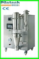 Chinese Medicine Spray Drying Machine