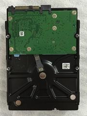 ST4000NM0023 4TB 3.5'' 7.2k SAS Enterprise Server hdd