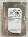 ST4000NM0023 4TB 3.5'' 7.2k SAS Enterprise Server hdd 2