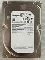 ST4000NM0033 4TB 3.5'' 7.2k SATA