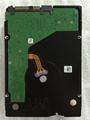 ST6000NM0034 6TB 7.2K 3.5'' 6G SAS