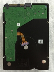 ST6000NM0034 6TB 7.2K 3.5'' 6G SAS Enterprise Hard disk