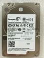 ST1800MM0128 1.8TB 12GB/S 2.5'' SAS 10K
