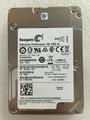 ST600MP0005 300GB 2.5'' 15K SAS 12G