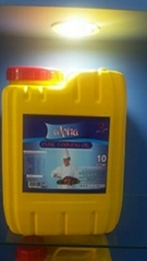 10l BIG MOUTH jerry can RBD PALM OLEIN CP10