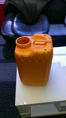 18l BIG MOUTH jerry can RBD PALM OLEIN CP10