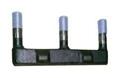 The E type anchor bolt 1