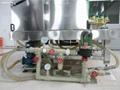 以色列阿科白酒洗瓶水过滤器 1