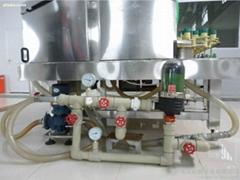 以色列阿科白酒洗瓶水过滤器