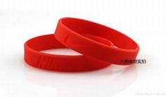 silicone rubber bracelet,wholesale personalized silicone bracelets,cheap custom
