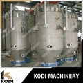 Clay Separation Vertical Leaf Filter XY-A
