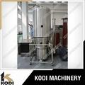 Food Mechanical High Efficiency GFG