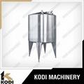 Food Grade Storage Tank KDST