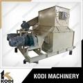 Feed Yeast Roller Granulator DG