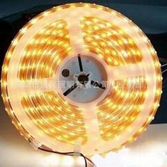 LED燈條5050套管防水