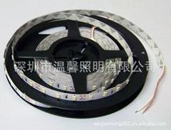 LED5630软灯条60灯不防水灯条