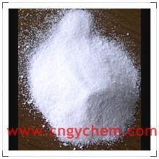 sodium tripoly phosphate STPP