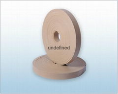 供应韩国天然橡胶印花刮刀皮
