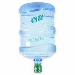 怡寶桶裝水