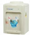 朗宁台式冰热饮水机
