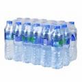 华山泉桶装水 2