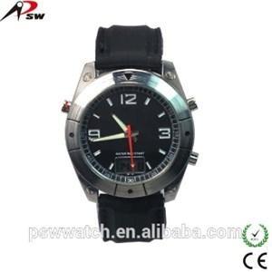 Solar Watch 1