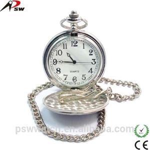 Quartz Pocket Watch 1