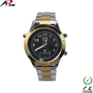 Radio Control Watch 1