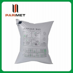 Big va  e PPW Dunnage bag (Best Quality)