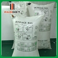 Big va  e PPW Dunnage bag (Best Quality) 3