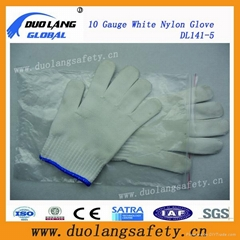 DuoLang knit Work Gloves