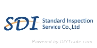 china quality control and tracking inspection services company 1