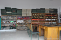 product quality inspection QC service in china 3