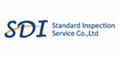 China inspection service company