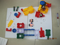 Toys and Children'products inspection and Check Services 2