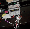 Electronic Quality Control and Inspection Services 1