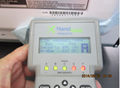 Electronic Quality Control and Inspection Services 3