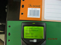 Office Supplies Quality Control and Inspection Services 1