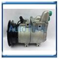 HS-15 HS15 MAZDA B2500/ B2900 compressor