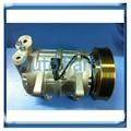 DKS17CH auto ac compressor for Nissan