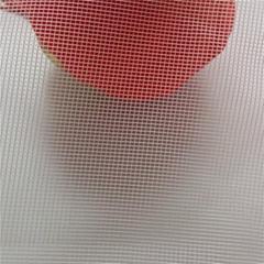 50D Square Mesh Fabric